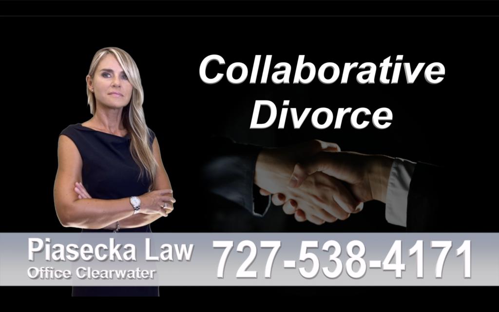 Collaborative, Divorce, Attorney, Agnieszka, Piasecka, Prawnik, Rozwodowy, Rozwód, Adwokat, rozwodowy, Najlepszy, Best, Collaborative, Divorce,