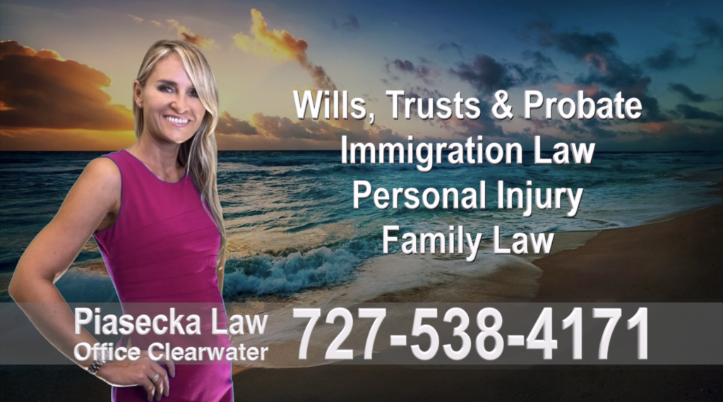 Polish, Attorneys, Lawyers, Florida, Polish, speaking, Wills, Trusts, Family Law, Personal Injury, Immigration, 5