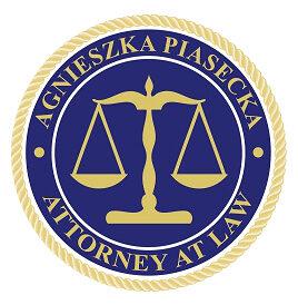 Florida Polish Attorney